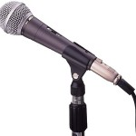 microfone-comfio