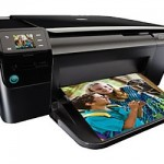 impressora-jato-tinta