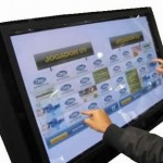 monitortouch